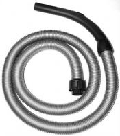 Nilfisk Action / Coupe Hose